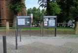 Schaukasten Sendenhorst