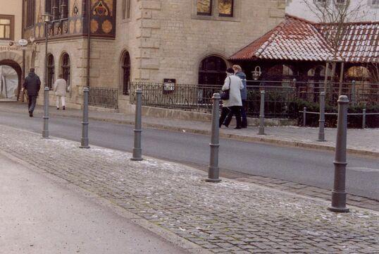 Gusspoller Frankfurt