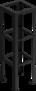 Baumschutzgitter Typ 47.RSE-80