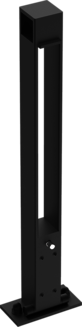 Kipp-Pfosten Scape D