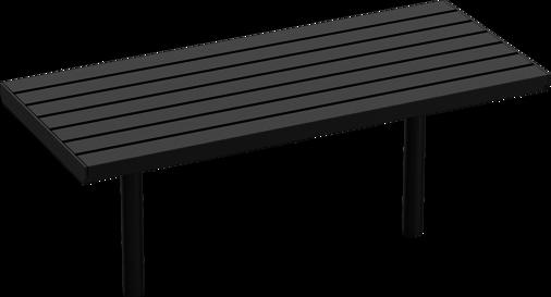 Tisch Aurich ST