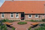 Bauernmuseum, Osterwald