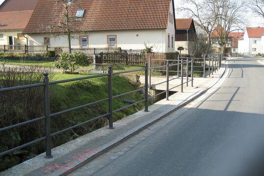 Peulendorf