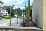 Schulstraße/Moselstraße, Tawern-Fellerich