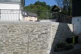 Gemeinde Burgschwalbach