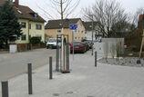 Lützelsachsen Ebene, Stadt Weinheim