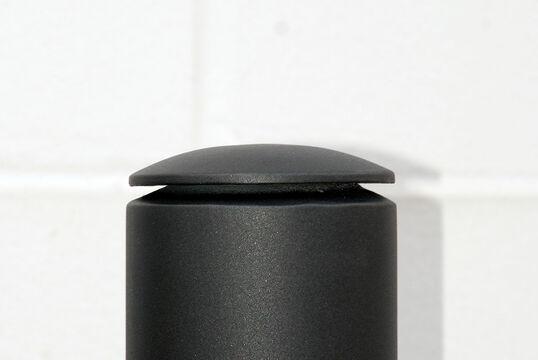 Stahlpoller Novara ST II