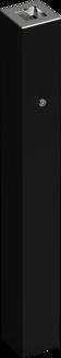 Ascher 153