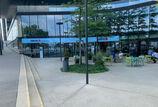 Wien, Erste Campus, Belvedere