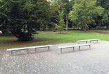 Langenbergpark, Bocholt