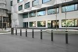 Universität, Luzern