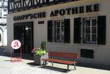 Marktplatz, Schorndorf