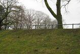 Schlosspark, Moers