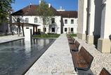 Gemeinde Purgstall, Niederösterreich