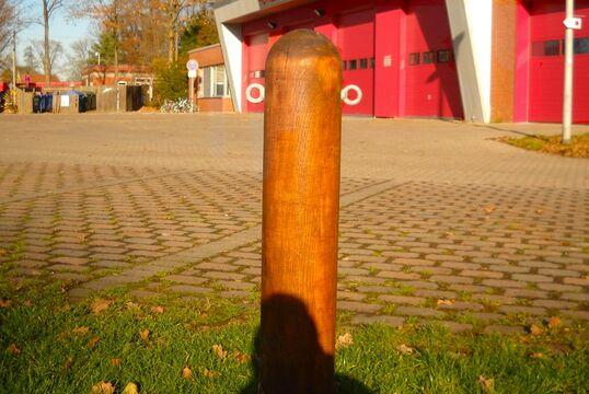Festplatz/Zellerie Kaltenweide, Langenhagen