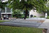 Helmholtz Gymnasium, Bonn