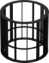 Baumschutzgitter Typ 47.150BG65