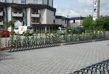 Selbachpark, Hamm