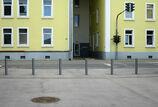 Stahlpoller Kiel
