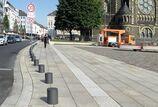 Marktplatz, Mönchengladbach