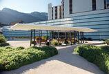 Landeskrankenhaus Hohenems, Vorarlberg