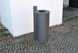 Abfallbehälter Serie 710