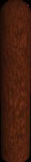 Holzpoller