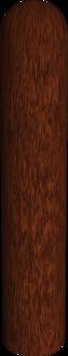 Holzpoller Ulm