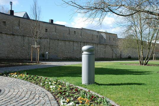 Versorgungspoller Münster