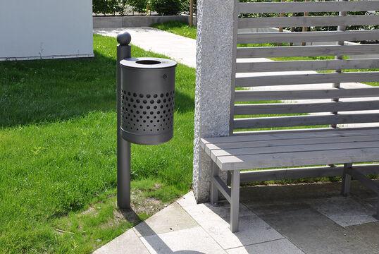 Kaufhaus Kramer, Bremen-Vegesack