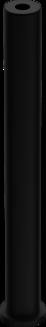Poller mit Sollbruchstelle Datteln SB II