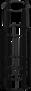 Baumschutzgitter Typ 47.100
