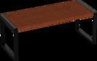 Tisch Cubo