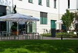 Steigenberger Parkhotel, Braunschweig