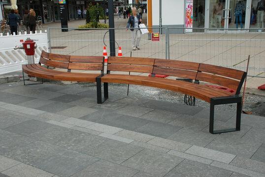 Rundbank Espo