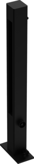 Kipp-Pfosten Cubo