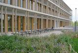 Sitzgruppe Lübeck HPL