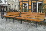 Rathausturmplatz, Salzwedel