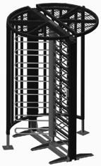 DK 33 extrem stabile Ausführung Ø 178 cm