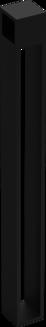 Stahlpoller Scape