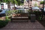 Kirchplatz, Merzig