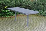 Tisch Aurich GB