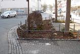 Wilhelm-Reitz-Platz, Wetzlar