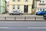 Rabattengeländer Bamberg