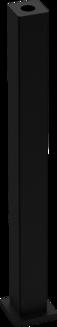 Poller mit Sollbruchstelle Quadro SB II