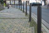 Stahlpoller Münster
