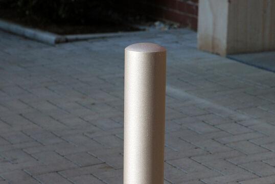 Stahlpoller Novara (ST)